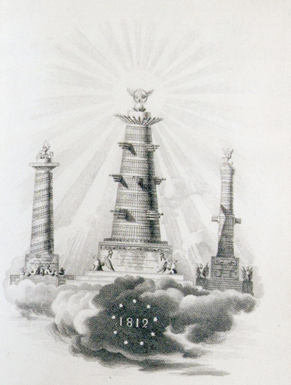 aleksandrovskaya kolonna 07
