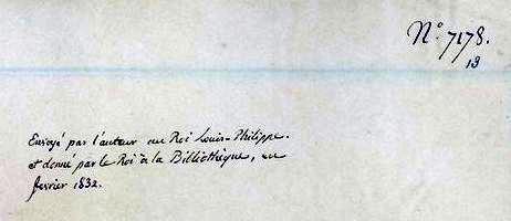 aleksandrovskaya kolonna 09